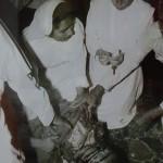 Archbishop Romero's Murder Case Reopened