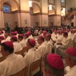 Súplica por los Migrantes de los Obispos de USA