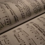 Harmony in the Holy Spirit