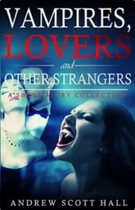 VampiresandOtherStrangers