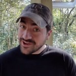 Liberal Redneck – An Appeal to Sanity