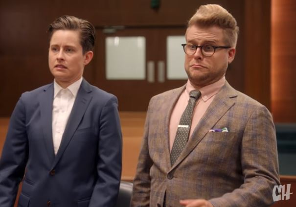 adam ruins everything suits