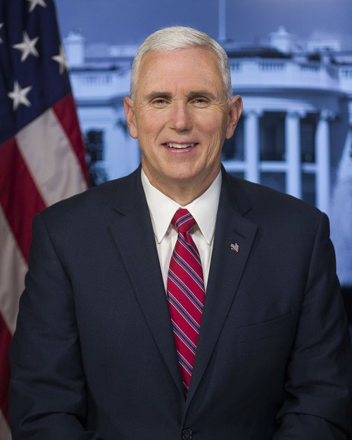 Mike_Pence_official_portrait