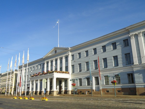 Helsinki_City_Hall_-_DSC03930