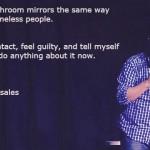 3 Crazy Jokes