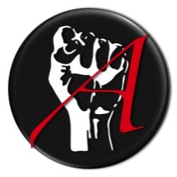 arev button