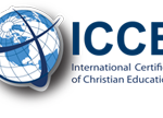 Can you get into university with an ICCE Advanced Certificate?