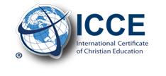 icce-logo1