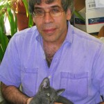 Jerry Coyne says I am wrong about creationism, misogyny and homophobia