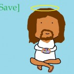 jesus_saves_by_baboonfan-d3c9e64