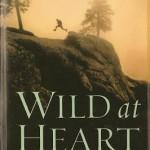 Wild_at_Heart