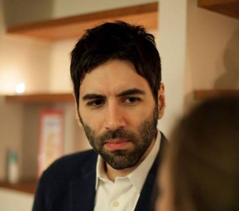 I was a Pickup Artist, and Roosh V should worry you