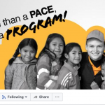ACE deletes Facebook reviews page after 1-star reviews