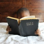Humanist court challenge over place on Religious Education council