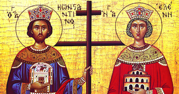Reformed Theology For and Against Christendom  Calvinism