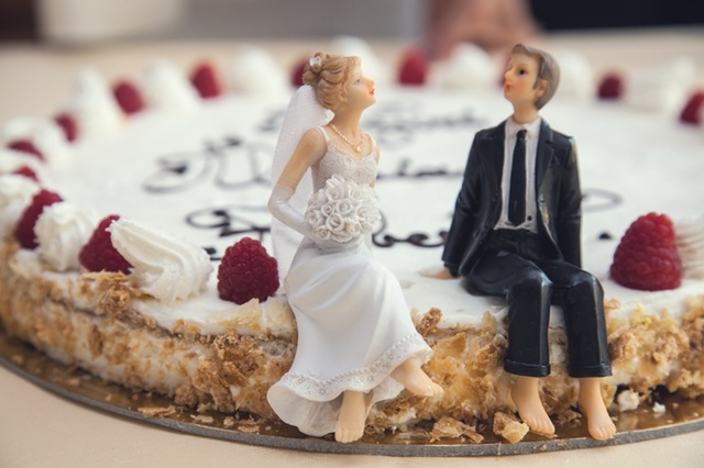 Should Wives Obey Their Husbands?