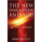Greg Willits & Catholics Next Door Begin a New Adventure