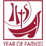 Are the Synod & Year of Faith Just Inside Baseball?