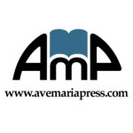 Job Opportunity: Pastoral Ministry Marketing at Ave Maria Press