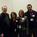 Unpacking #RECongress Part Three: Fr. Robert Barron