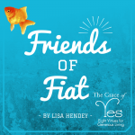 1st Way of Burlington County Crisis Pregnancy Center – Friends of Fiat