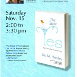 Lisa-Hendey-Book-Signing-666x1024