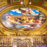 Homeless Receive Special Invite to Experience the Sistine Chapel
