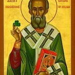 It's Not about Green Beer: Celebrating the TRUE Spirit of St. Patrick