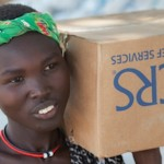 Starvation in South Sudan: 2 Ways We Can Feed Souls Today