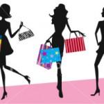 ist2_4891372-shopping-girls
