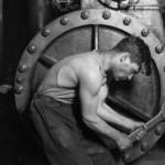 history-labor