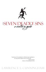 BC_SevenDeadlySins_1