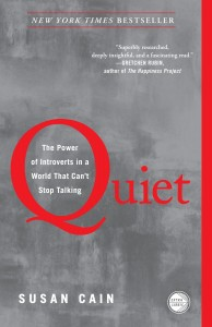 Quiet-pb-book-jacket