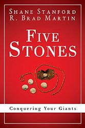 BC_FiveStones_1