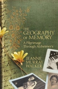 "Suffering, Divinity, and Power: A Response to Jeanne Murray Walker's ""The Geography of Memory"""