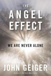 "Angelic Visitations: Physiology or Divinity? Reflections on ""The Angel Effect"""
