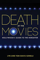 Knowing Too Much and Sharing Too Little: A Response to Death at the Movies: Hollywood's Guide to the Hereafter