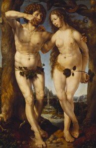 Jan-Gossaert-Adam-and-Eve-c.1520-
