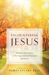 When Jesus Shows Up: A Response to James Stuart Bell's 'Encountering Jesus'