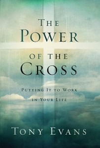 Power Made Perfect in Companionship: On The Power of the Cross