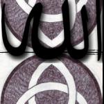 Feminine Symbols in Islam
