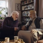 Interfaith Friendships – Not Just for Christmas