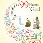 Mother Nature and the 99 Names