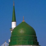 The Prophet Muhammad (pbuh) and His Battles, Then and Now