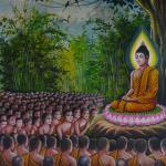 Spiritual Teachers in Contemporary Times