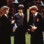 harry potter socerer's stone1