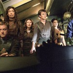 Can't Stop the Signal: Flashback to a Meeting with Joss Whedon and the <i>Firefly</i> Cast