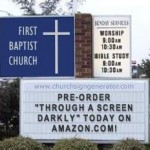 through-a-screen-churchsign