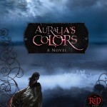 Auralia's-Colors-Official-Web-Cover