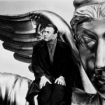 Bruno-Ganz-in-Wings-of-Desire1-300x180